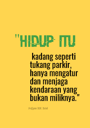 #poster #text #quote #simple