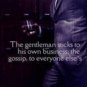 #luxury #poster #quote