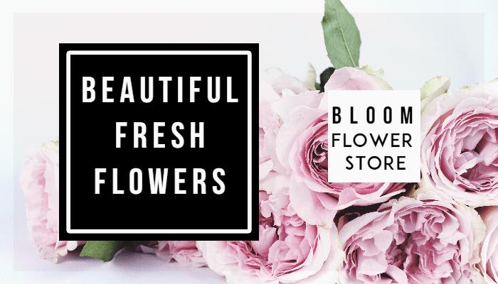 Pink,                Flower,                Petal,                Brand,                Poster,                Mockup,                White,                Black,                 Free Image