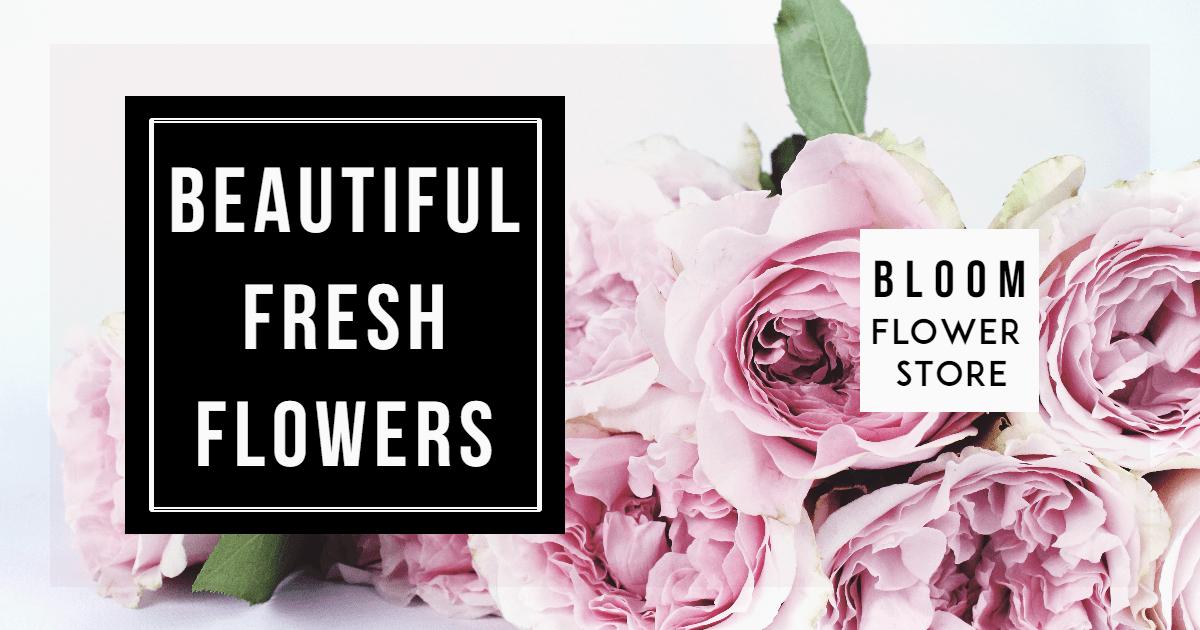 Pink,                Flower,                Font,                Plant,                Petal,                Poster,                Mockup,                White,                Black,                 Free Image
