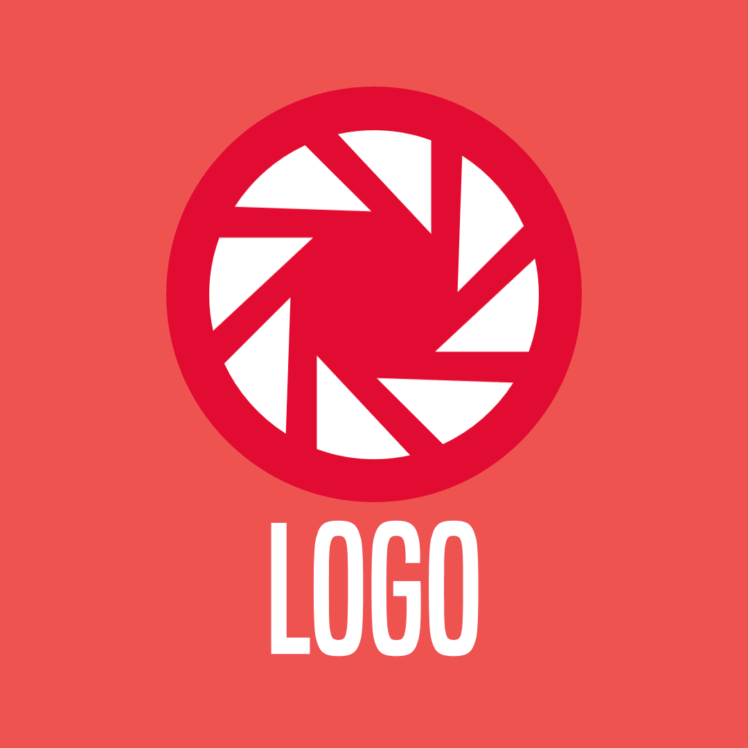 #logo #business Design  Template