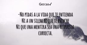 Gercas