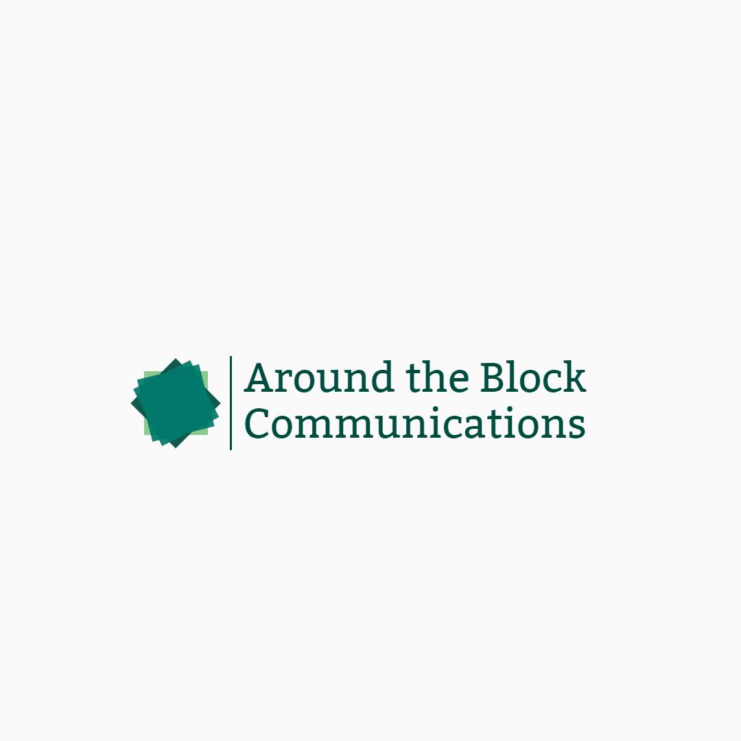 Text,                Font,                Product,                Logo,                Line,                Avatar,                White,                Black,                 Free Image