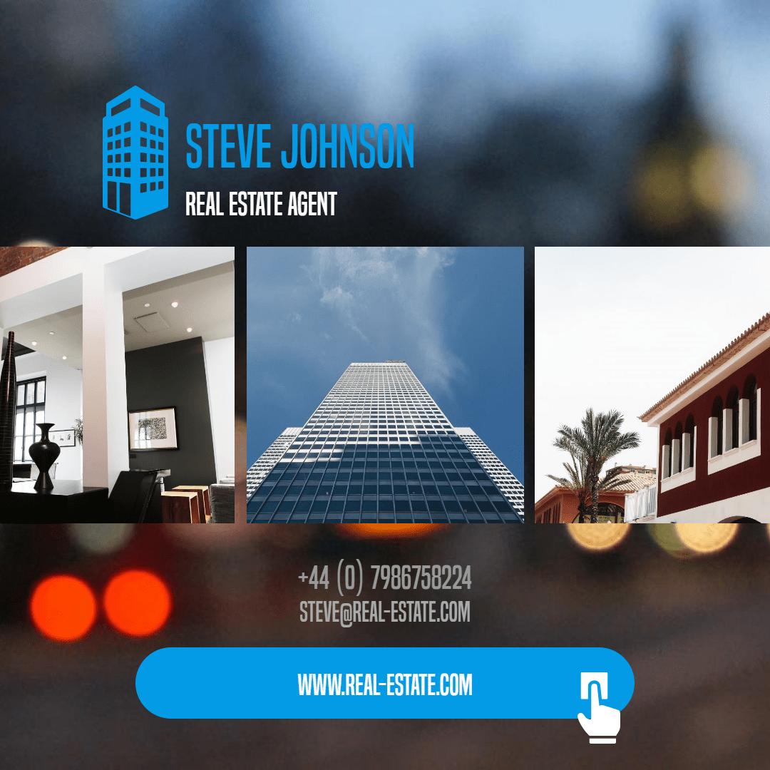 Text,                Screenshot,                Brand,                Design,                Advertising,                About,                Business,                Calltoaction,                White,                Black,                Aqua,                 Free Image