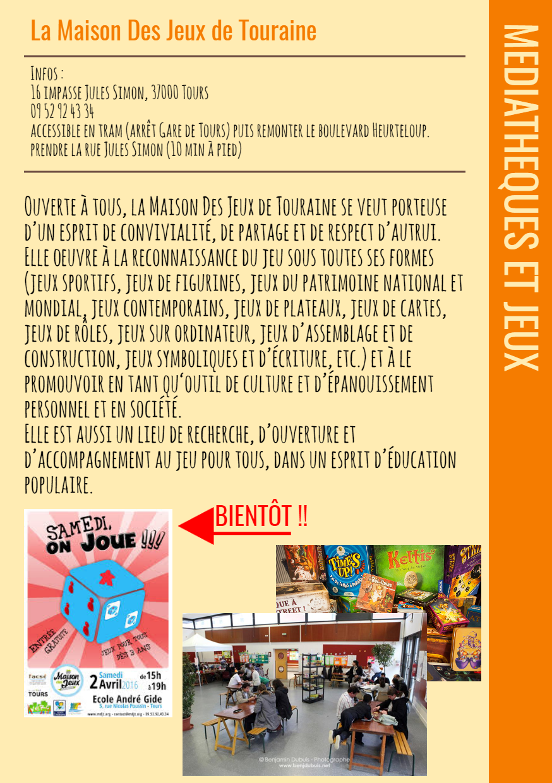 Play,                Toy,                Brand,                Design,                Presentation,                White,                Black,                Aqua,                Red,                 Free Image