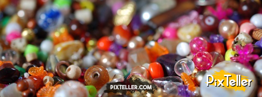 Bead,                Confectionery,                Jewelry,                Making,                Flavor,                White,                Black,                Red,                 Free Image