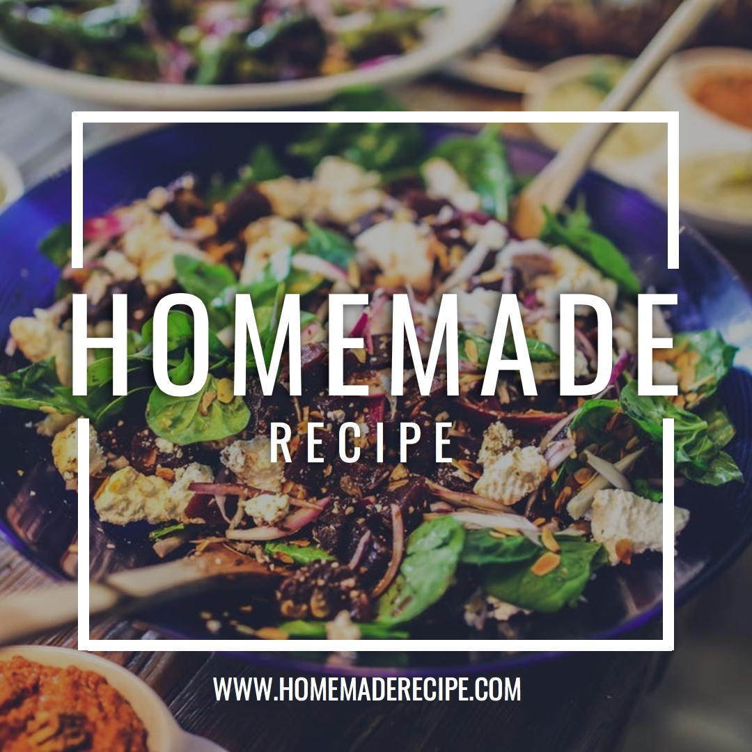 Dish, Food, Cuisine, Vegetarian, Leaf, Vegetable, Simple, Blog, White, Black,  Free Image