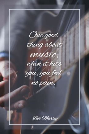 #simple #music #quotes