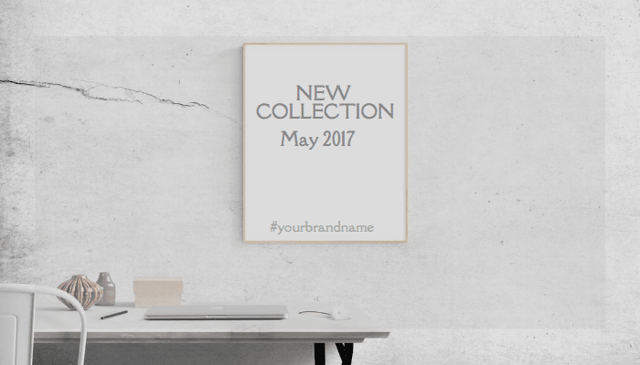 Text,                Font,                Product,                Design,                Brand,                Simple,                Anouncement,                White,                 Free Image
