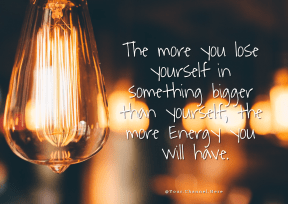 energy #poster #quote #simple