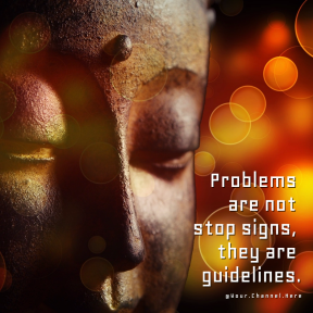 guidelines #avatar #poster #quote