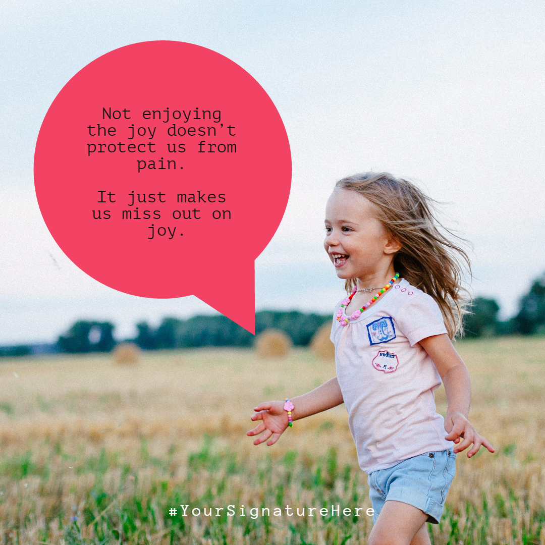 Child, Pink, Summer, Emotion, Toddler, Avatar, Funny, Quote, Announcement, White, Red,  Free Image