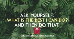 #motivationmonday #ferns