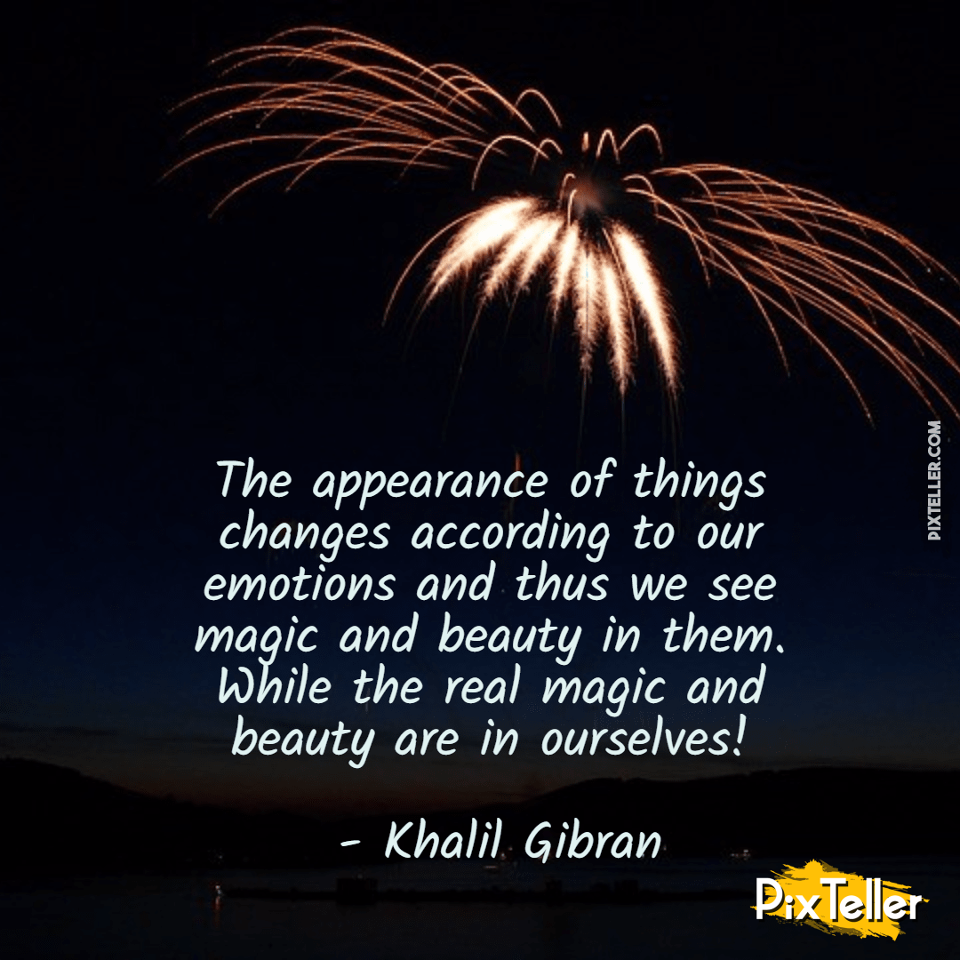 Fireworks,                Event,                Font,                Recreation,                Midnight,                Black,                 Free Image