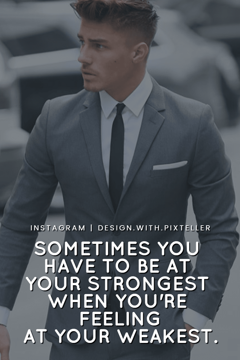 Man,                Male,                Gentleman,                Suit,                Formal,                Wear,                Poster,                Luxury,                Quote,                Black,                 Free Image