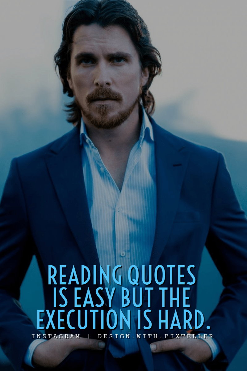 Blue,                Person,                Man,                Gentleman,                Facial,                Hair,                Poster,                Luxury,                Quote,                White,                Black,                 Free Image