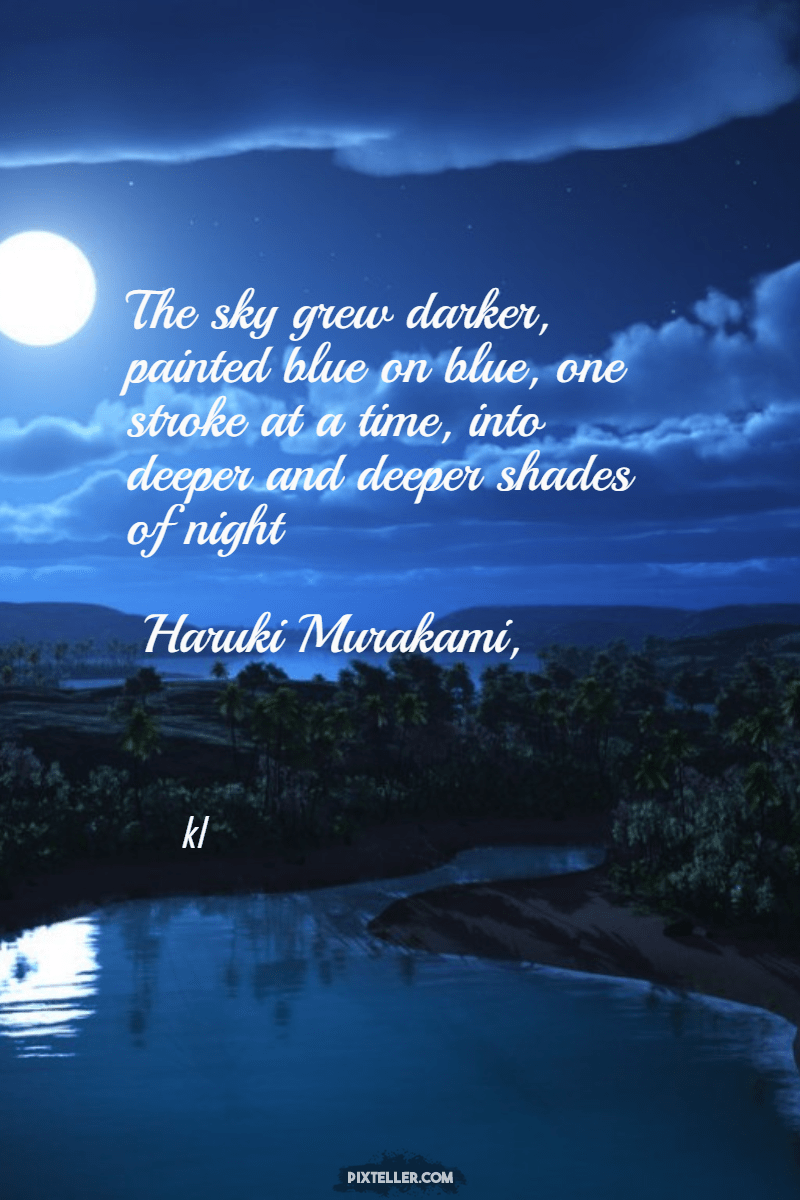 Poster,                Simple,                Quote,                Black,                Blue,                Aqua,                 Free Image