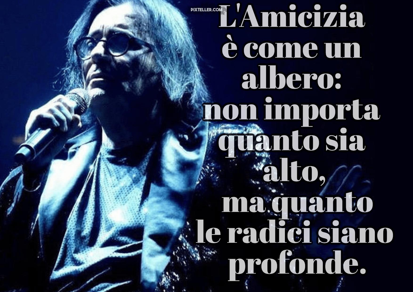 Poster,                Text,                Quote,                Mockup,                Inspiration,                Life,                Photo,                Image,                White,                Black,                 Free Image