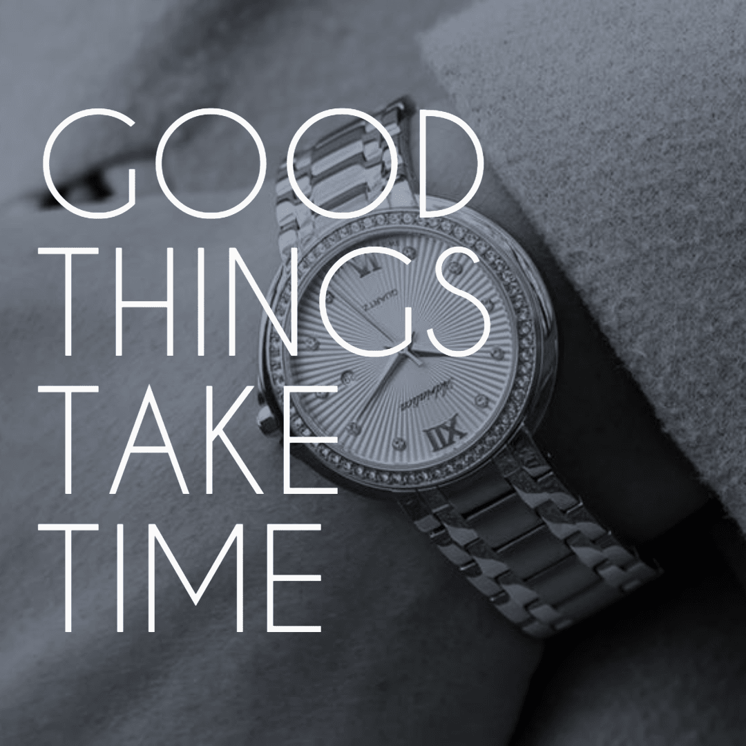 #quote #simple  Design  Template
