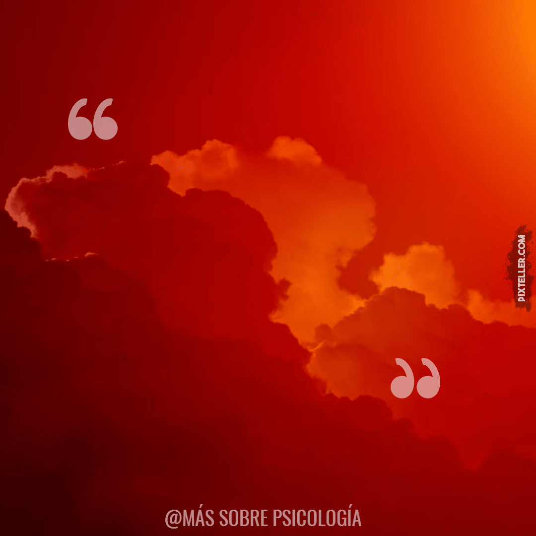 Poster,                Simple,                Quote,                Black,                Red,                 Free Image