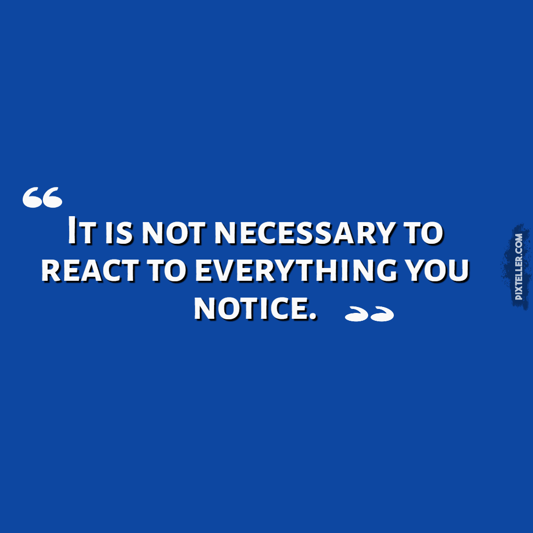 Human,                Action,                Text,                Font,                Product,                Line,                Poster,                Quote,                Luxury,                Announcement,                Blue,                 Free Image
