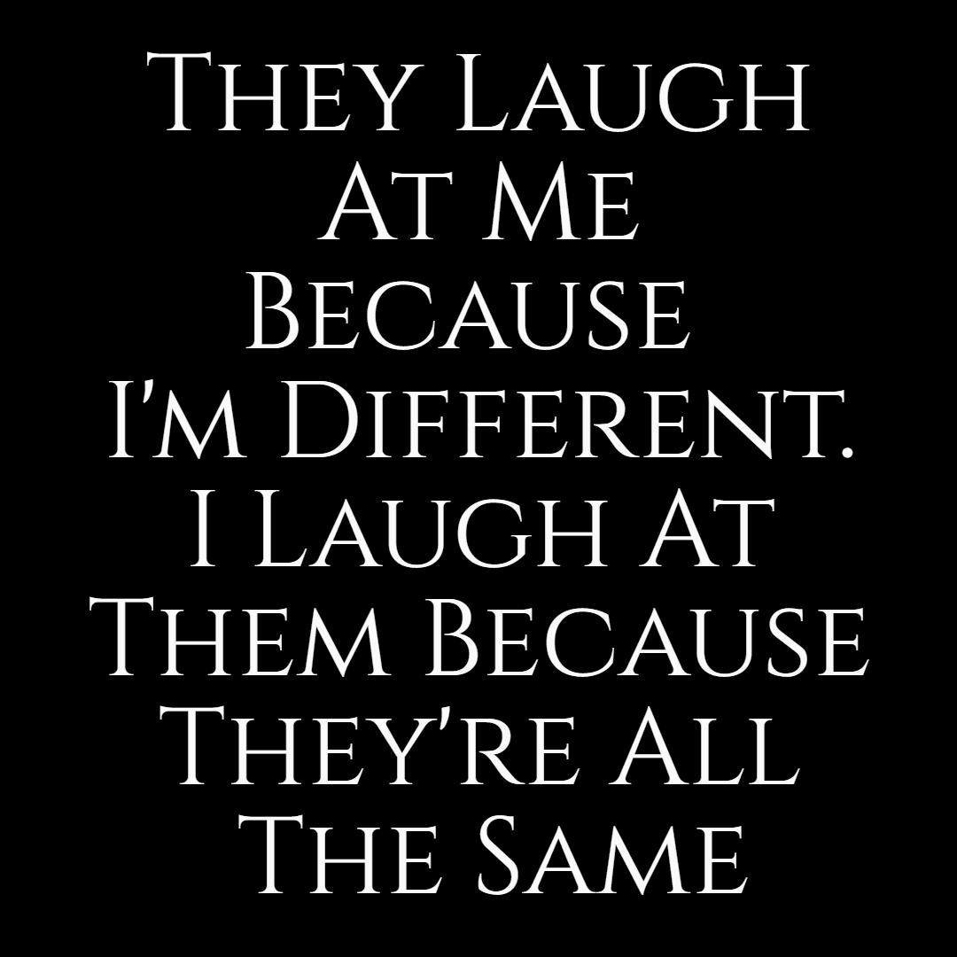Quote,                Simple,                Black,                 Free Image