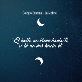 #quote #simple