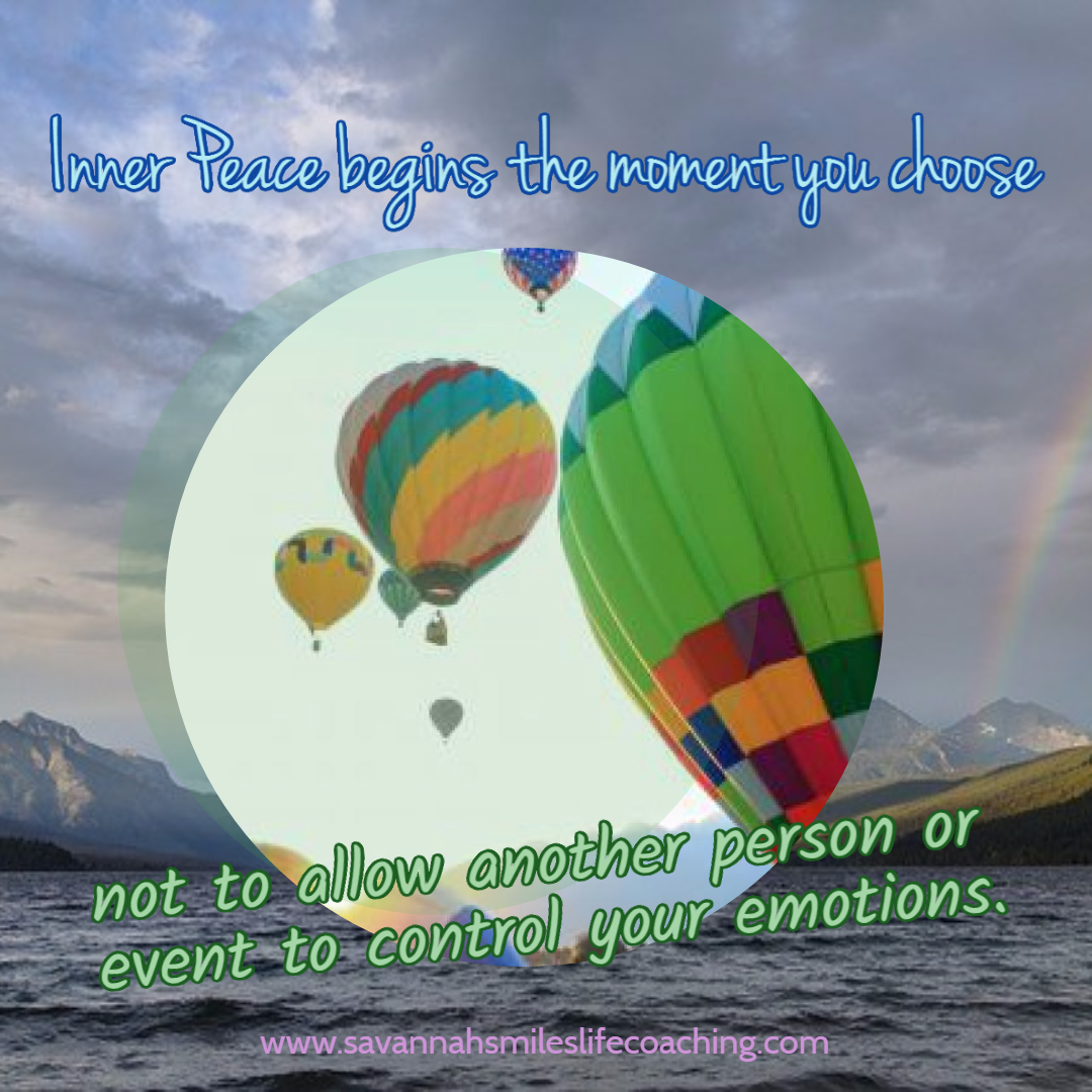 Vehicle,                Hot,                Air,                Balloon,                Aircraft,                Ballooning,                Toy,                Poster,                Simple,                Quote,                White,                Black,                Aqua,                 Free Image