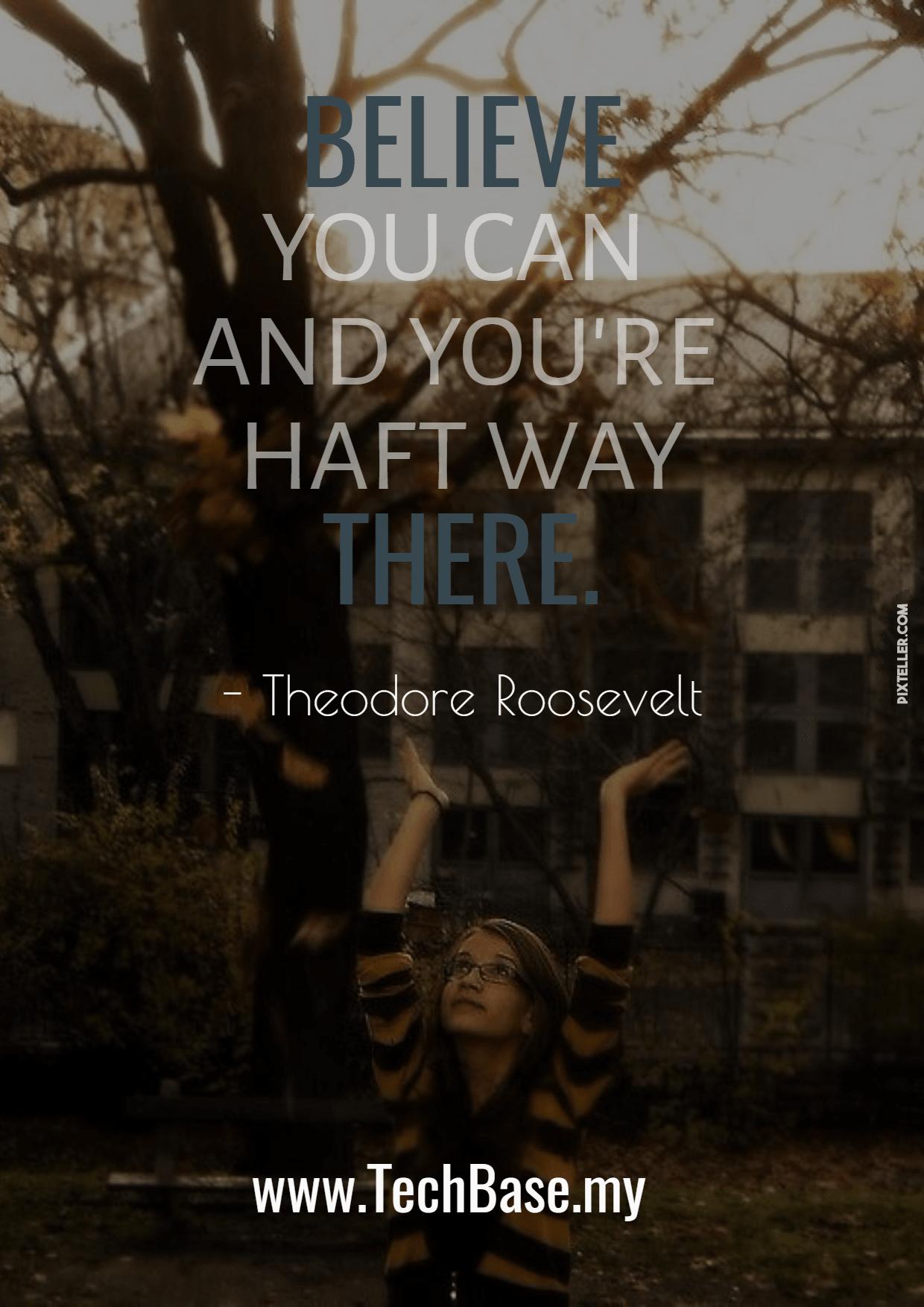Screenshot,                Fiction,                Simple,                Love,                Poster,                White,                Black,                 Free Image