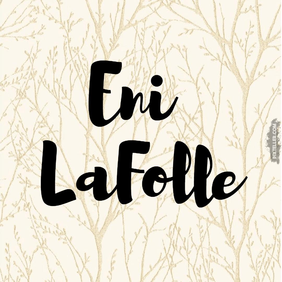 Text,                Font,                Logo,                Calligraphy,                Brand,                White,                 Free Image
