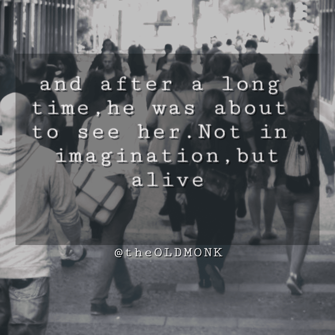 Black,                And,                White,                Crowd,                Monochrome,                Photography,                Poster,                Quote,                Luxury,                Love,                 Free Image