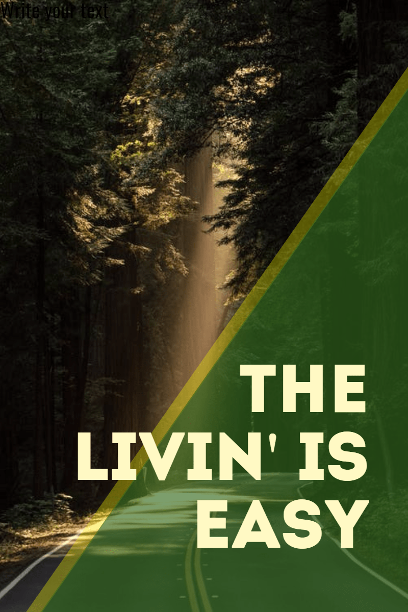 Green,                Tree,                Grass,                Outdoor,                Recreation,                Leaf,                Poster,                Template,                Black,                 Free Image