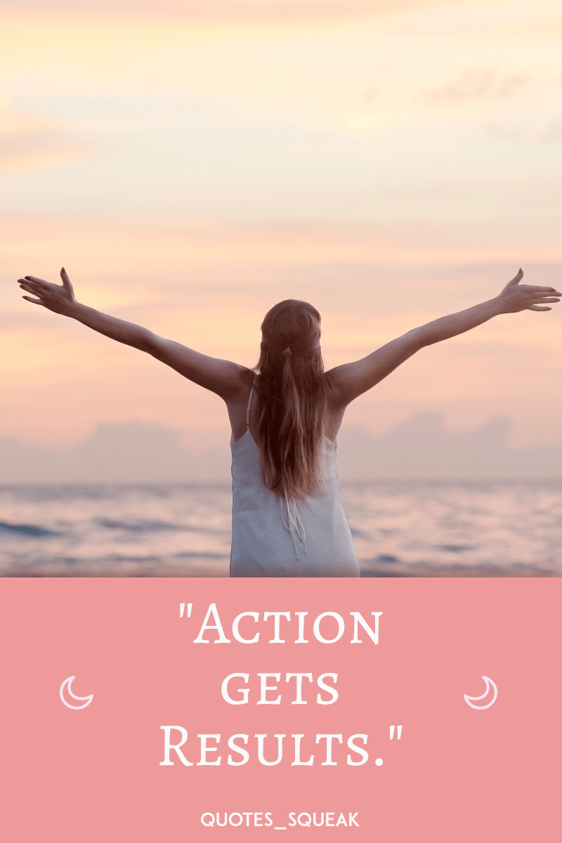 Human,                Action,                Morning,                Emotion,                Love,                Hand,                Poster,                Simple,                Quote,                White,                 Free Image