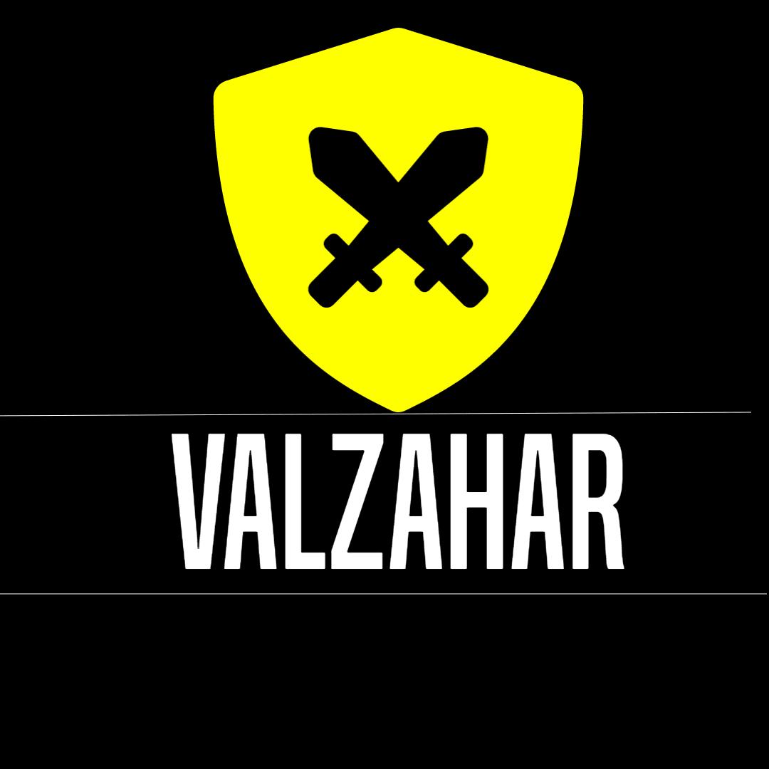 Logo,                Business,                Black,                Yellow,                 Free Image