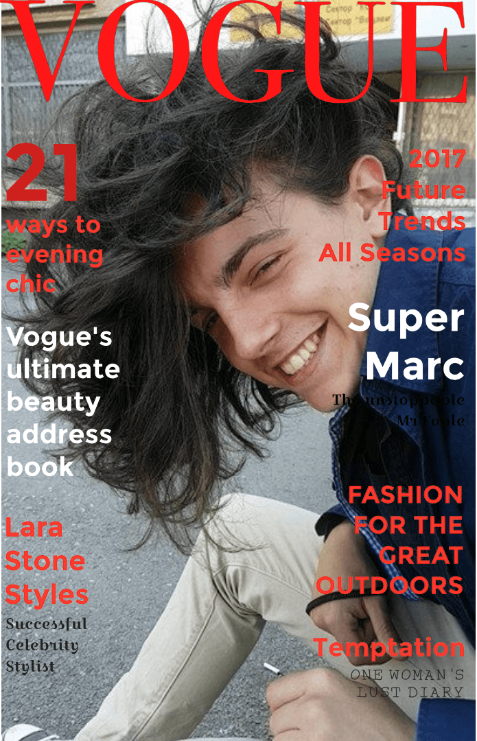 Magazine,                Poster,                Album,                Cover,                Art,                Advertising,                White,                Black,                Red,                 Free Image