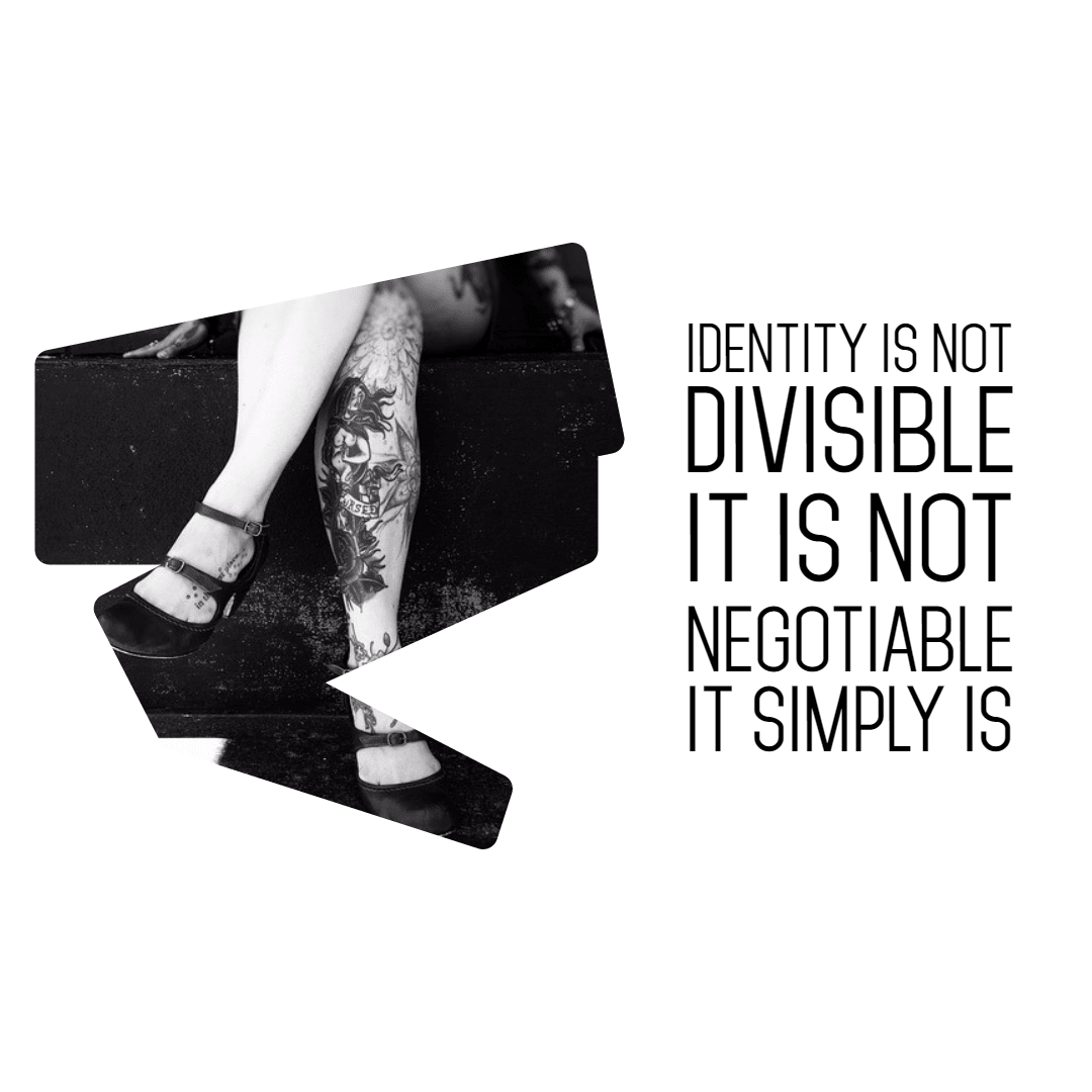 Bag, Fashion, Accessory, Product, Leather, Brand, Poster, Quote, Luxury, White, Black,  Free Image