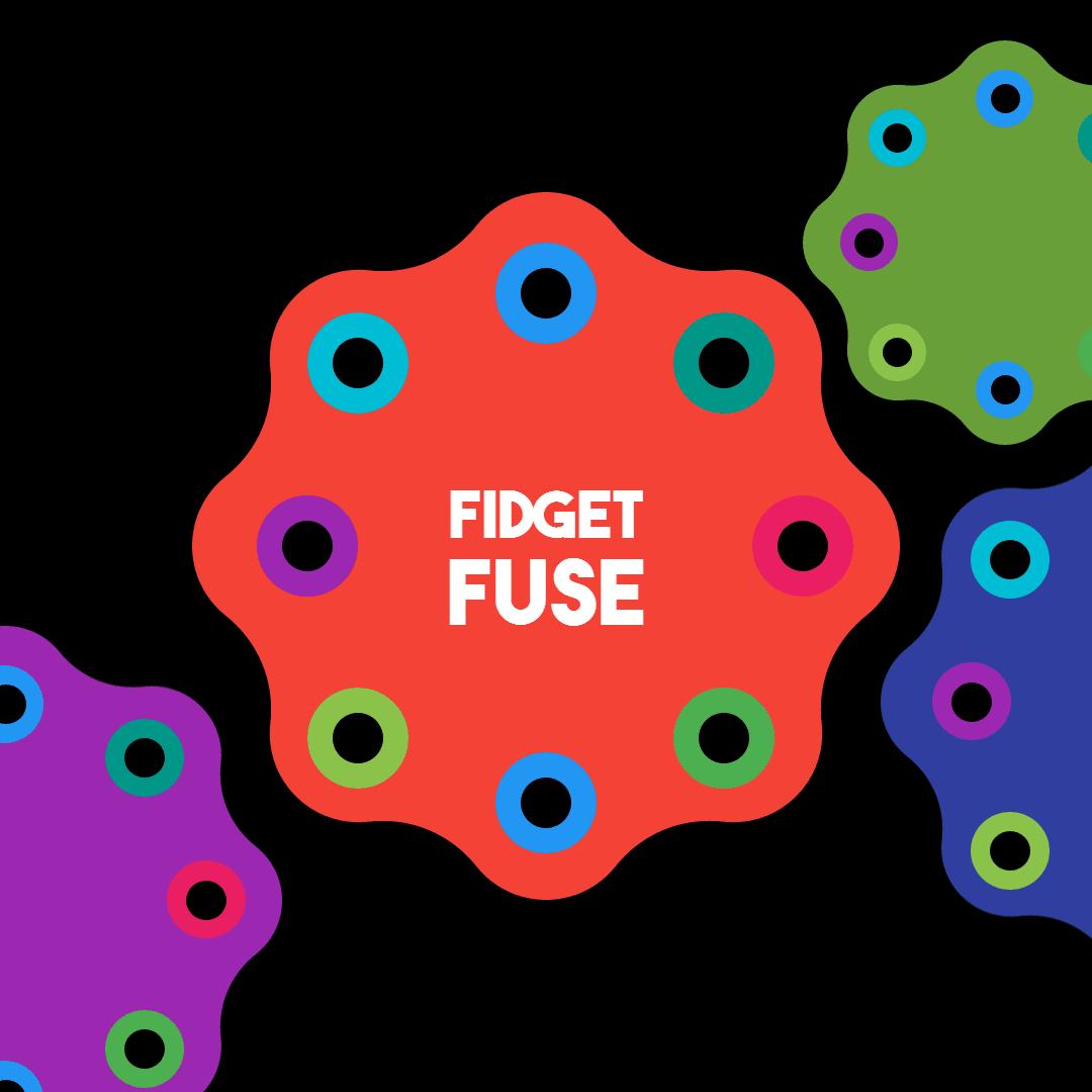 Font,                Cartoon,                Circle,                Pattern,                Shape,                About,                Business,                Avatar,                Logo,                Black,                Red,                 Free Image