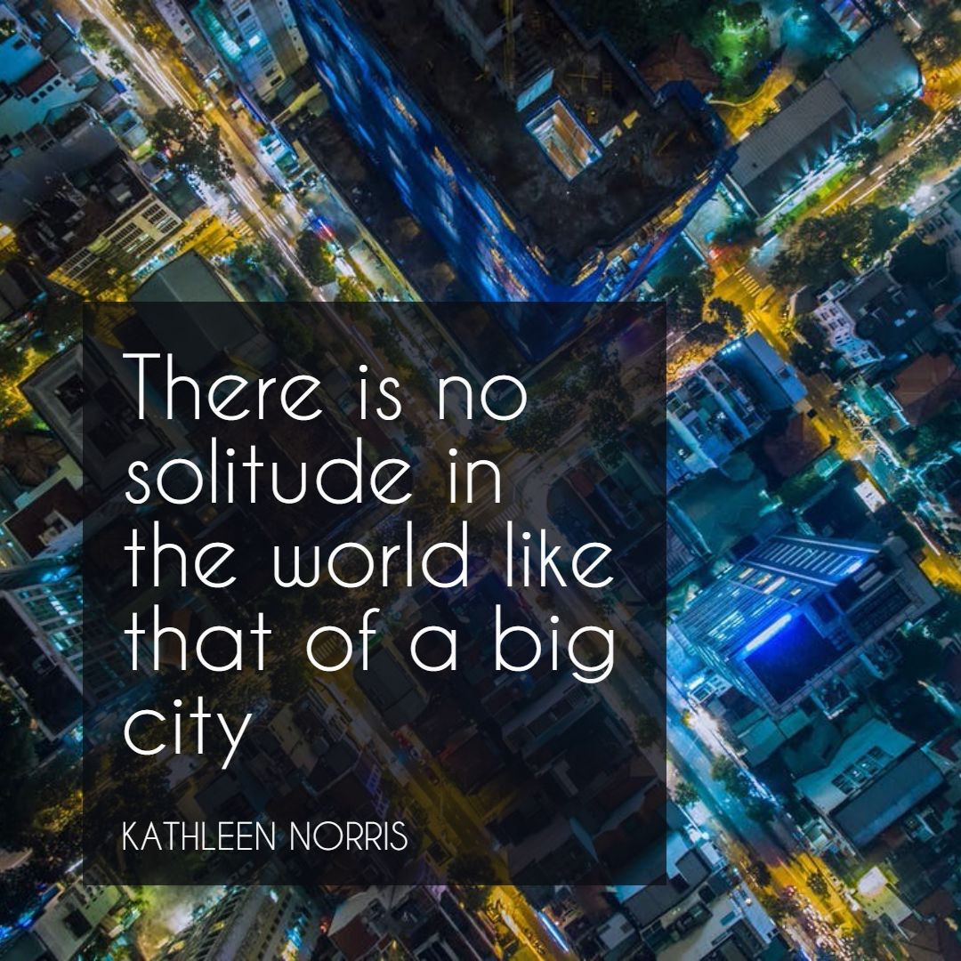 Metropolis,                Cityscape,                Screenshot,                Skyscraper,                World,                Poster,                Quote,                City,                Simple,                Black,                 Free Image