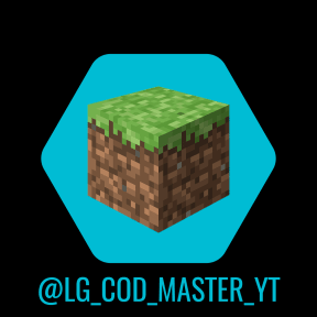 YT picture #simple #logo #avatar