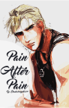 Pain After Pain (Ludwig x Reader)