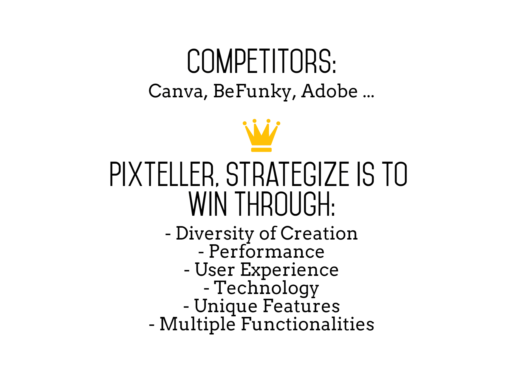 #business #PixTeller #slide10 Design  Template