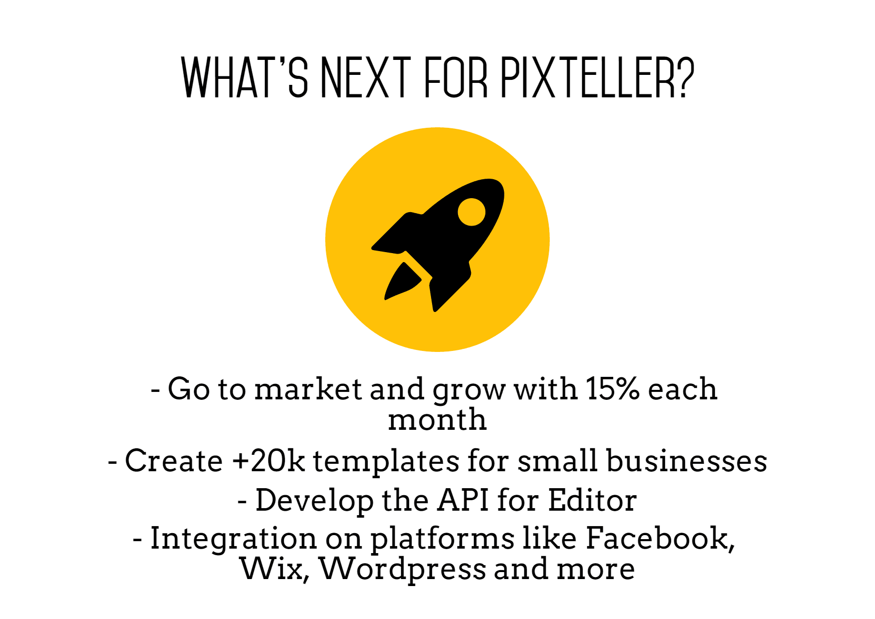 #business #PixTeller #slide12 Design  Template
