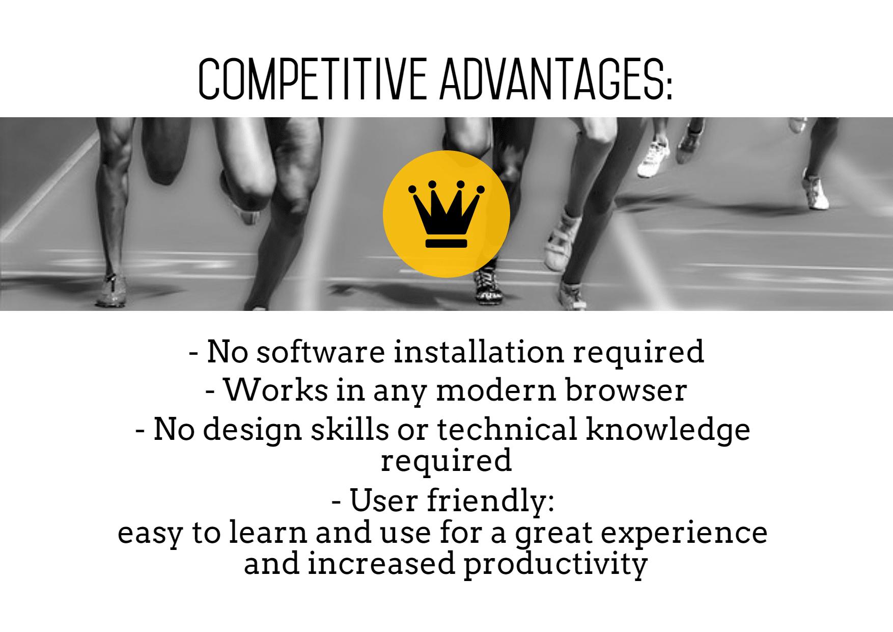 Text,                Font,                Product,                Technology,                Business,                PixTeller,                Slide6,                White,                Black,                 Free Image