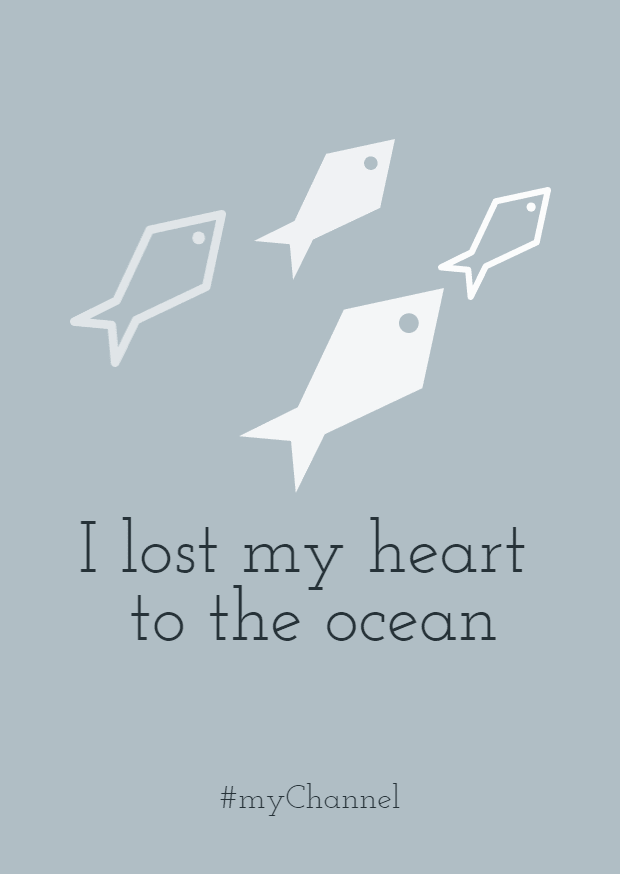 Text,                Font,                Product,                Diagram,                Logo,                Ocean,                Poster,                Quote,                Simple,                White,                 Free Image