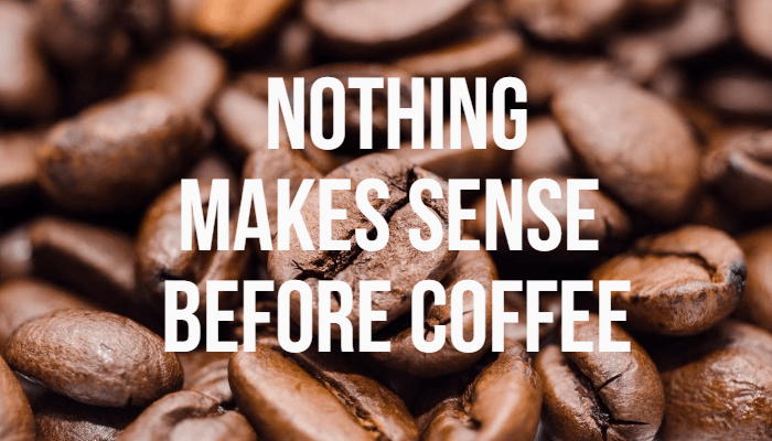 Food,                Caffeine,                Hazelnut,                Flavor,                Produce,                Coffee,                Poster,                Simple,                White,                Black,                Red,                 Free Image