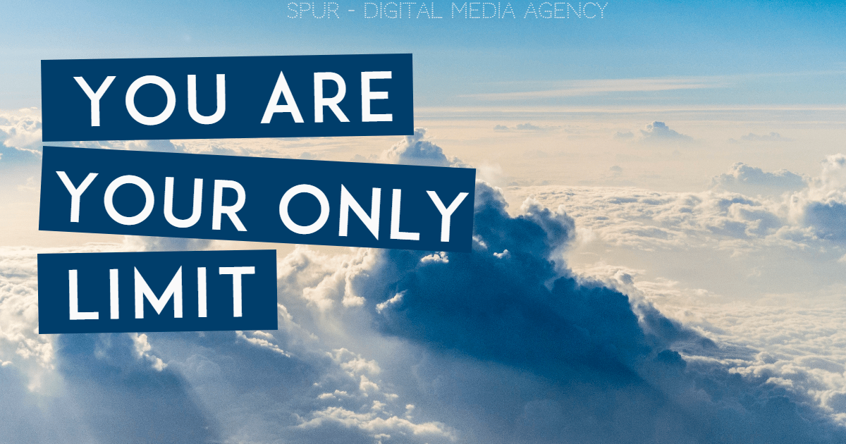 Atmosphere,                Font,                Of,                Earth,                Brand,                Presentation,                Poster,                Simple,                Quote,                White,                Black,                Blue,                Aqua,                 Free Image
