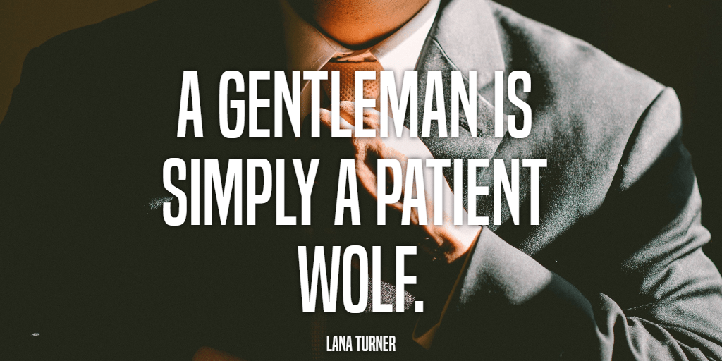 Brand,                Gentleman,                Poster,                Quote,                Simple,                White,                Black,                 Free Image