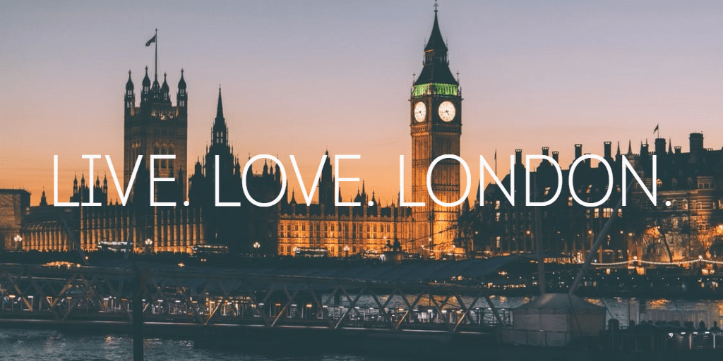 Skyline,                City,                Metropolis,                Landmark,                Cityscape,                Poster,                London,                Love,                Live,                Simple,                White,                Black,                 Free Image