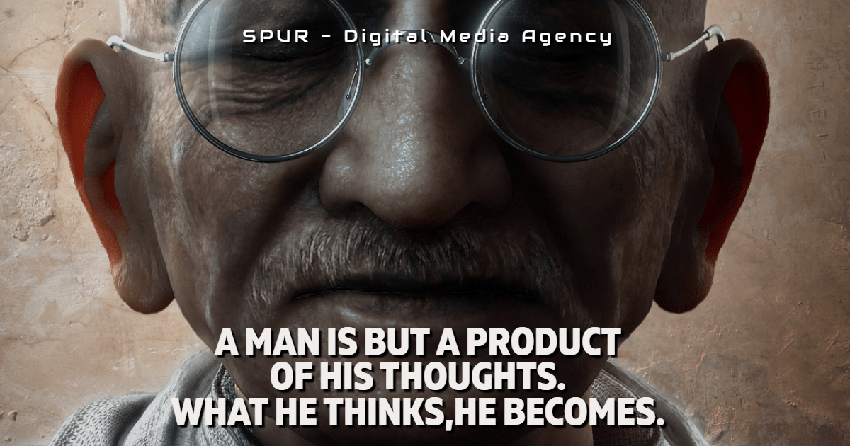 Person,                Man,                Head,                Mouth,                Glasses,                Poster,                Luxury,                Quote,                White,                Black,                 Free Image