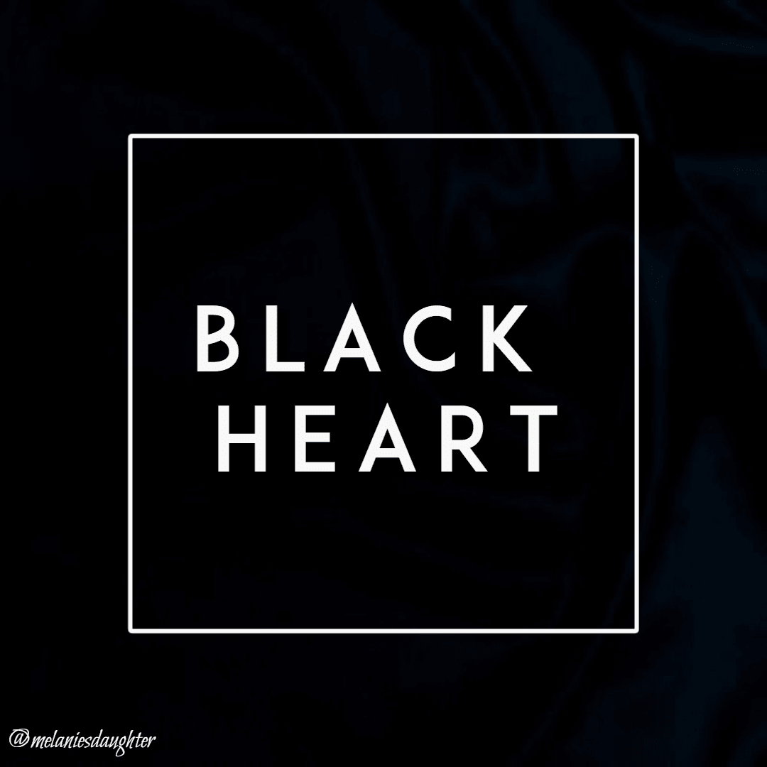 Poster,                Simple,                Black,                 Free Image